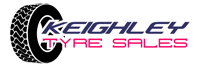 Keighley Tyres