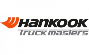 HankookTruckMasters